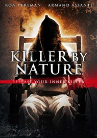 Killer By Nature on DVD