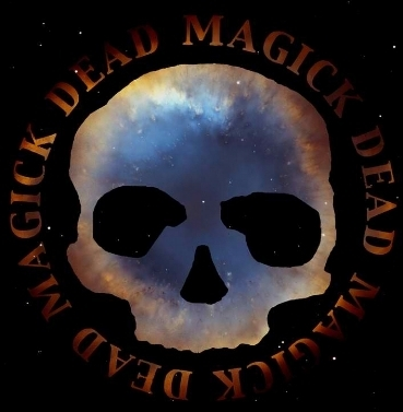 Dead Magick by Dead Skeletons image