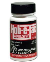 Woodland Scenics Hob-E-Tac Adhesive