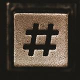 Codes and Keys (LP) by Death Cab For Cutie