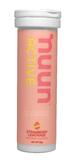 Nuun Active Hydration Tablets Strawberry Lemonade