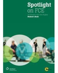 Spotlight on FCE image