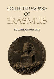 New Testament Scholarship by Desiderius Erasmus