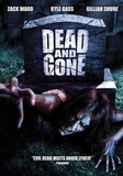 Dead and Gone on DVD
