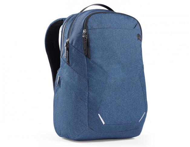 STM: Myth Backpack 28L (15'') - Slate Blue