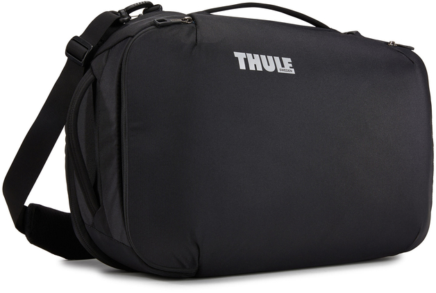 40L Thule Subterra Convertible Carry-On Black