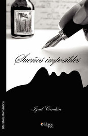 Suenos Imposibles by Iyael, Cendan image