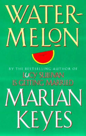Watermelon by Marian Keyes image
