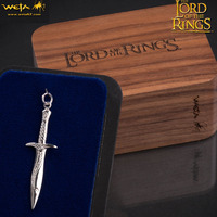 Lord of the Rings: Sting Pendant by Weta