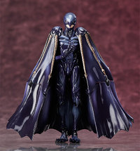 Figma: Femto (Movie) - Articulated Figure