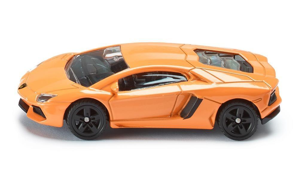 Siku: Lamborghini Aventador LP 700-4 image
