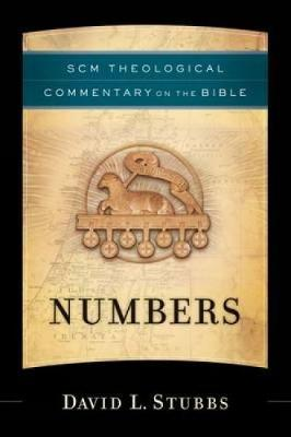 Numbers by David Stubbs