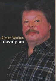 Simon Weston by Simon Weston image