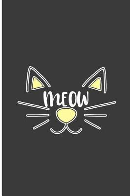 Meow by Stevie Young