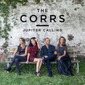 Jupiter Calling by The Corrs