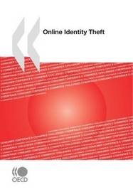 Online Identity Theft by OECD Publishing image