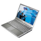 Asustek S6F NB Pink Core Duo L2400 1.666GHz 1G DDR2  120G HDD