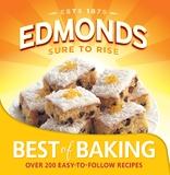 Edmonds the Best of Baking by Goodman Fielder