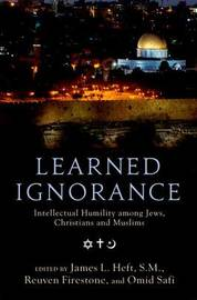 Learned Ignorance