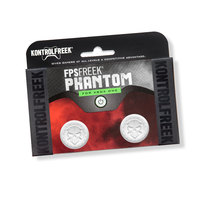 Kontrol Freek FPS Phantom for Xbox One