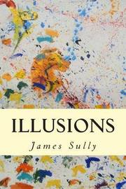 essay on laughter sully Get this from a library an essay on laughter : its forms, its causes, its development and its value [james sully longmans, green, and co, state university of iowa,.