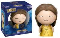 Beauty & the Beast (2017) - Belle Dorbz Vinyl Figure