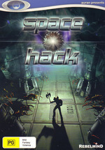 Space Hack for PC Games