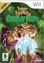 Mythmakers Orbs of Doom for Nintendo Wii