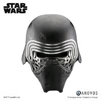 Star Wars: Kylo Ren (Premier Line) - Prop Replica