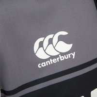 BLACKCAPS Replica T20 Shirt (Large) image
