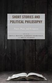 Short Stories and Political Philosophy