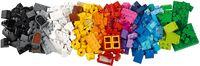 LEGO Classic: Bricks and Houses - (11008)