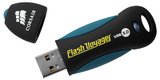 32GB Corsair Flash Voyager USB 3.0 Flash Drive