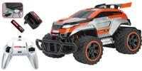 Carrera: Orange Breaker 2 RC Truck