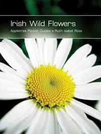 Irish Wild Flowers by Ruth Isabel Ross image