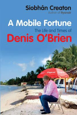 Mobile Fortune