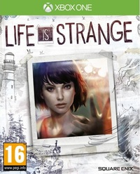 Life is Strange for Xbox One image