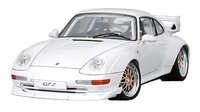 Tamiya 1/24 Porsche GT2 Street - Model Kit