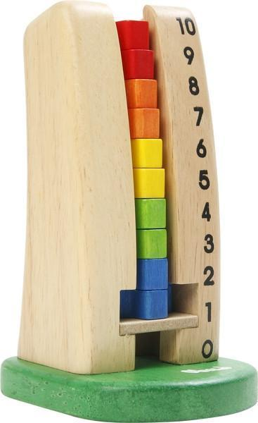 Haba - Counting Tower image