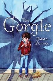 The Gorgle by Emma Fischel