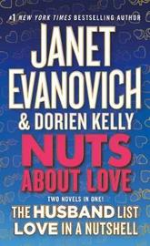 Nuts about Love by Janet Evanovich