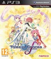 Tales of Graces F for PS3