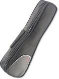 Stagg Soprano Standard Ukulele Bag (padded)
