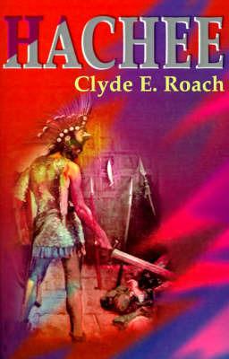 Hachee by Clyde .E Roach