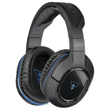 Turtle Beach Ear Force Stealth 500P Gaming Headset (PS4 & PS3) for PS4