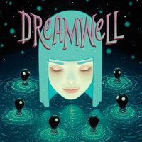 Dreamwell - Card Game