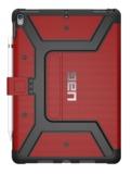 """UAG: Folio Case For iPad Pro 10.5"""" (Magma/Black)"""