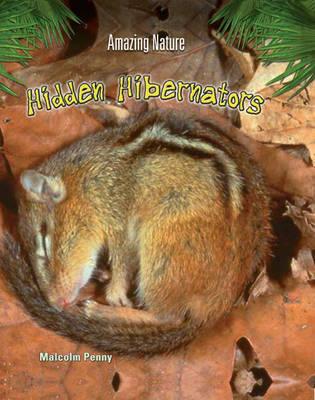 Hidden Hibernators image