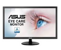 "23.6"" ASUS VP247HA - FHD Monitor"