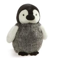 Gund: Penelope Penguin - Large